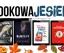 #EbookowaJesień trwa w najlepsze!