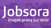 Jobsora – tysiące ogłoszeń o pracę czeka na kandydatów