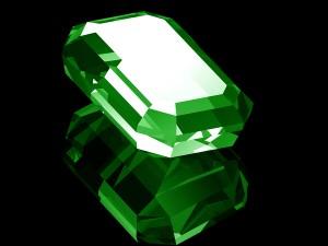 emerald-06