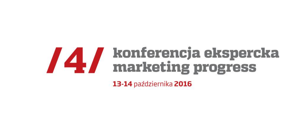 Logo_IV-KEMP