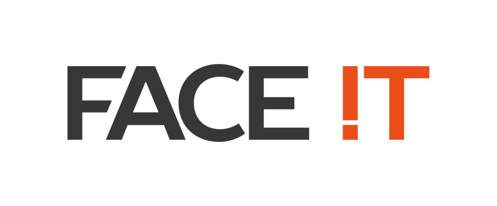 logo_face_it