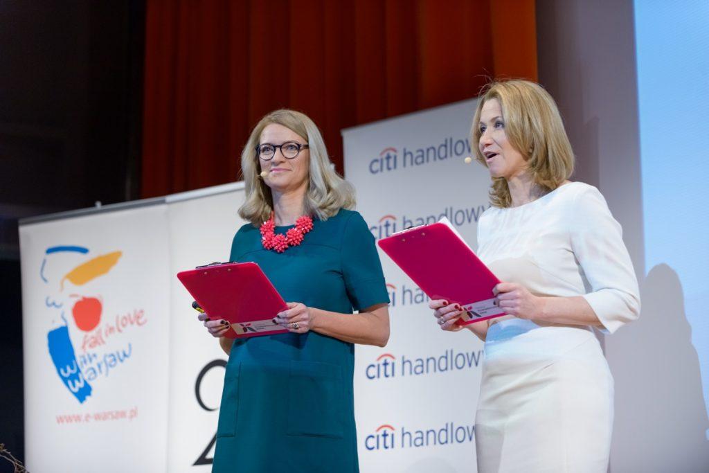 ix-konferencja-sieci-przedsiebiorczych-kobiet-zalozycielki-i-prezeski-fundacji-przedsiebiorczosci-kobiet-k-wierzbowska-d-czekaj