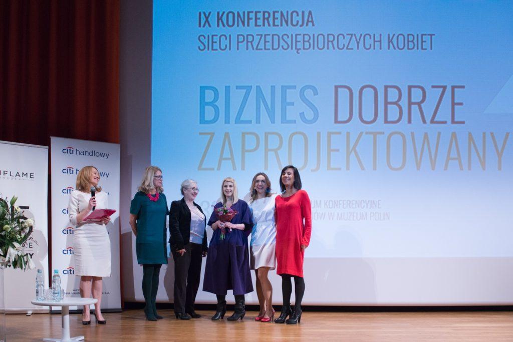 ix-konferencja-sieci-przedsiebiorczych-kobiet_biznes-dobrze-zaprojektowany_30-11-2016